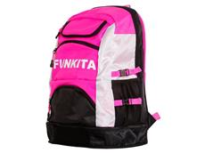 Funkita Elite Squad Backpack Rucksack Sun Kissed