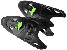 Mad Wave Freestyle Paddels Hand-Paddle