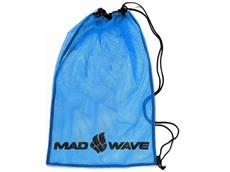 Mad Wave Dry Mesh Bag Tasche