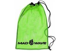 Mad Wave Dry Mesh Bag Tasche 65x50 - green