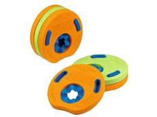 Beco Swim Disc Armreifen Schwimmhilfe 1-12 Jahre
