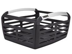 Thule Pack'n Pedal Basket Fahrradkorb
