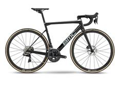 BMC Teammachine SLR01 Disc One Ultegra Di2 Rennrad