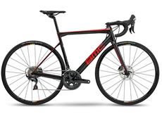 BMC Teammachine SLR02 Disc Two Ultegra Rennrad