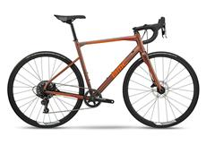 BMC Roadmachine RM03 Three Apex 1 Rennrad