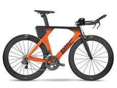 BMC Timemachine TM02 One Ultegra Di2 Triathlonrad