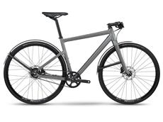BMC Alpenchallenge AC01 One Alfine 11 Speedbike