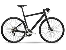 BMC Alpenchallenge AC01 Two Metrea 2x11 Speedbike