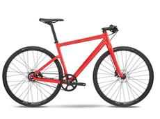 BMC Alpenchallenge AC01 Three Alfine 8 Speedbike