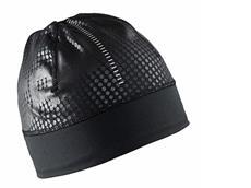 Craft Livigno Printed Hat - L/XL black