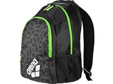 Arena Spiky 2  Backpack Rucksack 30 Liter