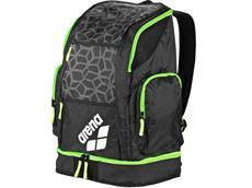 Arena Spiky 2 Large Backpack Rucksack 40 Liter