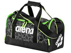 Arena Spiky 2 Team Medium Tasche