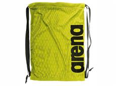 Arena Fast Mesh Bag Tasche