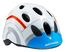 Bontrager Big Dipper 2017 Helm