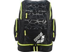 Arena Spiky 2 Spider Large Backpack Rucksack 40 Liter