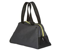 Arena Fast Shoulder Bag Tasche 32x55x27 cm (35 l)
