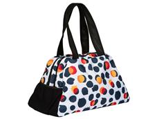 Arena Fast Shoulder Bag Allover Tasche 32x55x27 cm (35 l)