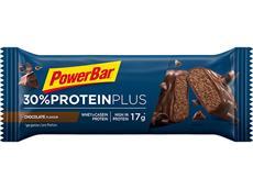 PowerBar 30% ProteinPlus Riegel 55 g