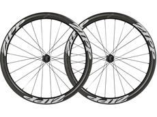 Zipp 302 Carbon Clincher Laufradsatz Sram/Shimano