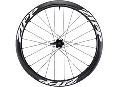 Zipp 303 Tubeless Disc Carbon Clincher Hinterrad