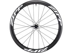 Zipp 303 Tubeless Disc Carbon Clincher Vorderrad