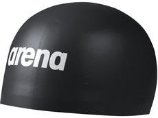 Arena 3D Soft Silikon Badekappe