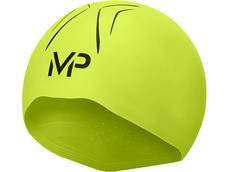 MP Michael Phelps 3D X-O Race Cap Badekappe Größe S - Aqua Sphere