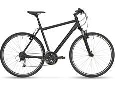 Stevens 3X Gent Crossrad