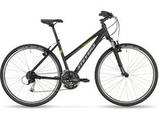 Stevens 3X Lady Crossrad