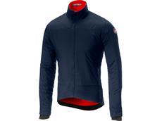 Castelli Elemento Lite Jacket Winterjacke
