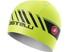 Castelli Arrivo 3 Thermo Skully Mütze