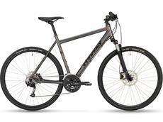 Stevens 4X Gent Crossrad
