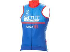 equipeRED Smit Sport Proline Weste blue