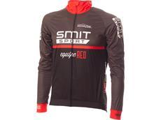 equipeRED Smit Sport Proline Regenjacke grey