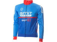 equipeRED Smit Sport Proline Regenjacke blue