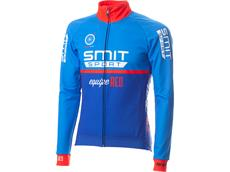 equipeRED Smit Sport Proline Winterjacke blue