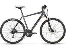 Stevens 5X Gent Crossrad