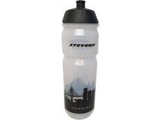Stevens Shiva Bio Trinkflasche 750 ml Skyline Hamburg