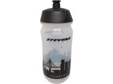 Stevens Shiva Bio Trinkflasche 500 ml Skyline Hamburg