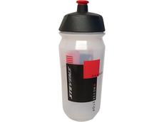 Stevens Shiva Bio Trinkflasche 500 ml Logo