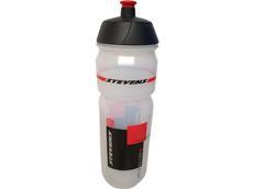 Stevens Shiva Bio Trinkflasche 750 ml Logo