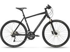 Stevens 6X Gent Crossrad