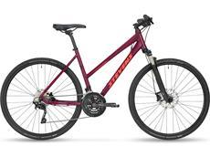 Stevens 6X Lady Crossrad
