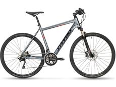 Stevens 7X Gent Crossrad