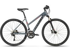 Stevens 7X Lady Crossrad