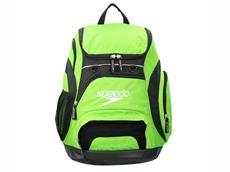 Speedo T-Kit Teamster Rucksack 35 Liter - green