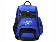 Speedo T-Kit Teamster Rucksack 35 Liter - royal blue