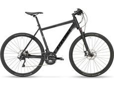 Stevens 8X Gent Crossrad