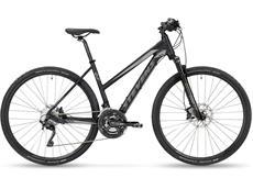 Stevens 8X Lady Crossrad